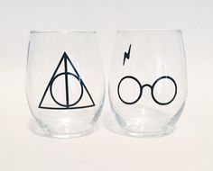 Harry Potter Gifts For Her | POPSUGAR Tech