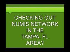 \n        Numis Network Tampa FL\n      - YouTube\n