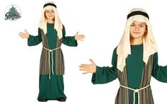 Shepherd.  sc 1 st  Pinterest & Bible costumes. Really easy to make. Used flat sheets folded in ...