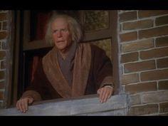 An American Christmas Carol (1979) Henry Winkler
