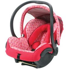 hello kitty car seat and stroller home hello kitty beone baby car seat group 0 0 13 kg. Black Bedroom Furniture Sets. Home Design Ideas