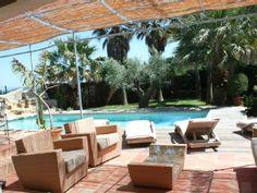 Villa+de+Charme,+prestations+de+standing,+piscine,+vue+mer,+classée+5+étoiles+++Location de vacances à partir de St Tropez et environs @homeaway! #vacation #rental #travel #homeaway