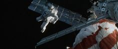 gravity-movie-screencaps.com-3320.jpg (1918×798)