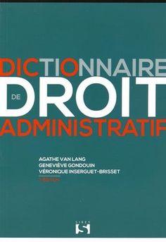 Disponible à la BU http://penelope.upmf-grenoble.fr/cgi-bin/abnetclop?TITN=941347