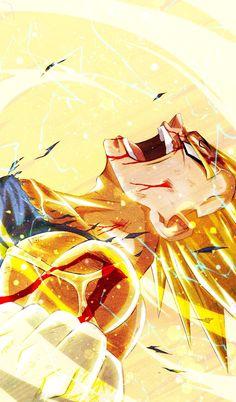 Dragon Ball Gt, Dragon Ball Image, Buu Dbz, Fotos Do Pokemon, Goku Drawing, Dragon Images, Cartoon Art, Son Goku, Wallpaper