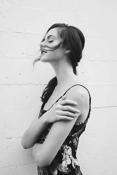 Fashion Photography by LR Creative #LRCreative
