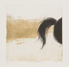 Tiina Kivinen - Grafiikkaa | Galleria Bronda Printmaking, Abstract, Artist, Artwork, Summary, Work Of Art, Auguste Rodin Artwork, Printing, Artworks