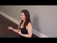 HERE'S WHAT YOU GET INSIDE 27 Prenatal Yoga Videos...viewable online with your Computer, Tablet, Smartphone or Smart TV... 12 Prenatal Yoga Sequences, 8 Pose Breakdowns, 2 Challenge Poses, 5 Body Optimization videos. Immediate access to the member area.