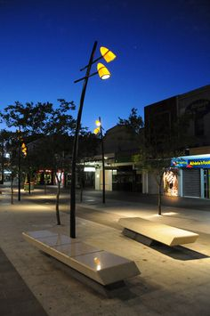 rushwright-landscape-architecture-mall-street-07 « Landscape Architecture Works | Landezine