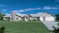 Toowoomba Home Design - GJ Gardner make building your new home stress free.