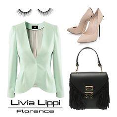 A(z) 24 legjobb kép a(z) Livia Lippi - Irodai szettek táblán  029b07d6ec
