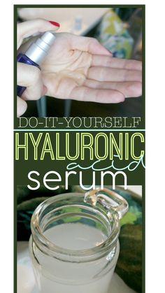 Homemade Beauty Recipes, Homemade Skin Care, Homemade Beauty Products, Diy Skin Care, Natural Skin Care, Natural Beauty, Make Beauty, Beauty Advice, Skin Treatments