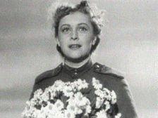 Людмила Целиковская Tv, Television Set, Television