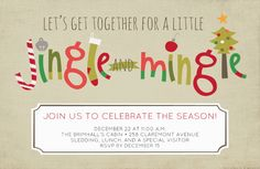 Stand out from the paper crowd! Surprise friends and family with an animated invite.
