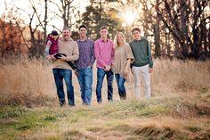 Creative family photographer serving Bucks County, Greater Princeton and surrounding areas. Family Photographer, Portrait Photography, Portraits, Couple Photos, Design, Couple Shots, Head Shots, Couple Photography
