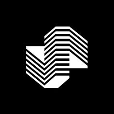 Severfield by Thompson Brand Partners. (2014) #logo #design #modernist