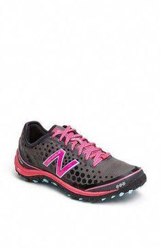 wholesale dealer decf5 26eae Women Shoes Near Me Product ID 9241413359  WomensshoesSaleAldo Shoes Uk,  Sport Wear,