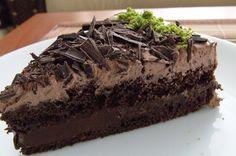 pastalar   yesilkivi – denenmiş, fotoğraflı tatlı ve yemek tarifleri…   Page 14