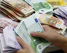 The National Bank recommends to business to pass into euro