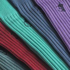 Buy Men's Luxury Socks Online | London Sock Company Sock Company, Luxury Socks, Brave New World, Luxury Packaging, Designer Socks, Fashion Socks, Socks Online, London, Dapper