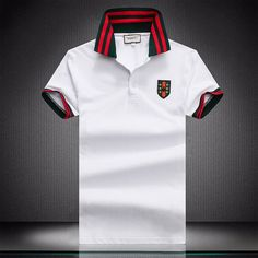 5aeae232d5b Gucci POLO shirts men-GG1811P Gucci Polo Shirt