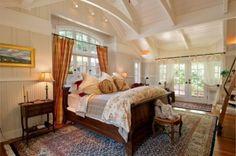 Mmmm. Me lika this room.
