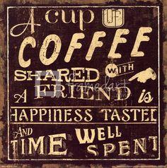 3 Persevering Cool Tips: Coffee Signs Desks starbucks coffee interior. I Love Coffee, Coffee Break, My Coffee, Coffee Cups, Ninja Coffee, Coffee Maker, Coffee Art, Coffee Nook, Morning Coffee