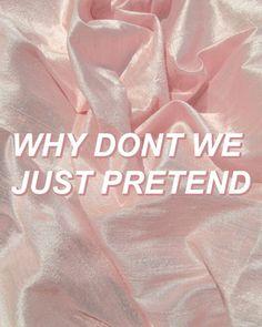 Marina and The Diamonds lyrics