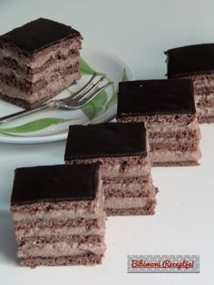 Food And Drink, Sweets, Cake, Desserts, Recipes, Tailgate Desserts, Deserts, Gummi Candy, Candy