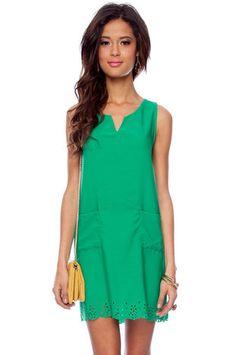 Baylor green!!