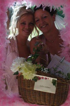 http://artifleurs-fleurs-artificielles.com  #décoration #Bouquet #Fleurs #Roses #Mariage #Accessoires #Mode #soldes2015 #soldes #cadeaux
