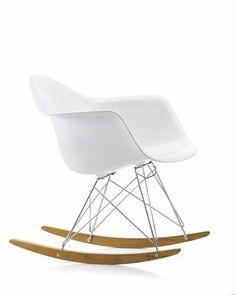 RAR   WOHN DESIGN: Design Mobiliar, Wohnkultur U0026 Accessoires
