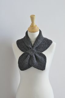 Miss Marple Ascot - Free Pattern Available