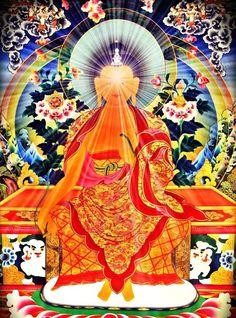 Buddha Maitreya http://www.himalayanart.org/search/set.cfm?setID=175