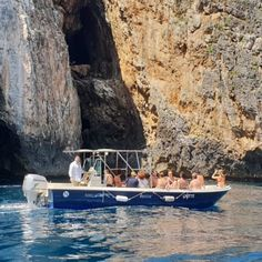 Santa Maria, Boat, Environment, Tourism, Dinghy, Boats, Virgin Mary, Ship