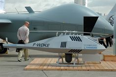 Talarion & VTOL [Future Drones: http://futuristicnews.com/tag/drone/ Military: http://futuristicnews.com/tag/military/ DARPA: http://futuristicnews.com/tag/darpa/ Drones for Sale: http://futuristicshop.com/tag/drone/]