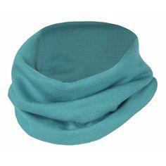 Buff-ul Engel are multiple utilizări, și poate fi utilizat ca și căciulă, bandană, fular, eșarfă.  Eșarfa circulară sau buff-ul are o compoziție de 70% lână merinos organică și 30% mătase naturală.   Buff-ul Engel este realizat din materiale exclusiv organice, pentru bebeluși, copii și adulți.  Mărimi disponibile:  Unică.  Produse complementare pentru ținuta ta, găsești aici. Lana, Blue, Fashion, Moda, Fashion Styles, Fashion Illustrations