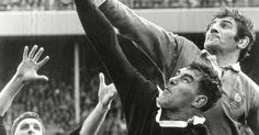 Colin Meads, Revered New Zealand Rugby Star, Dies at 81