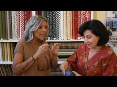 Το πιο γλυκό μίνι νεσεσεράκι - YouTube Sari, Knitting, Sewing, Pouches, Youtube, Purse, Women, Fashion, Saree