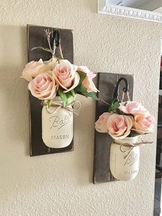 15 Shabby Chic Home Decoration Ideas To Steal 14