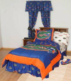 Home Amp Kitchen Comforters Amp Sets On Pinterest