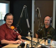 """Listen to (4-28-2014) """"Around the House"""" Radio Show hosted by Ro-Mac Lumber & Supply, Inc.'s CEO Don Magruder on WLBE 790AM. On today's show Don is speaking with Kelly Lenhart, the Owner of Lenhart Electric located in Wildwood Florida. Whether it is new construction or home repairs, Lenhart has a reputation for top quality service at a fair price. http://romaclumber.com/news-and-events/around-the-house-radio-show/archives/254-around-the-house-04-28-2014 #electric #construction #DIY"""