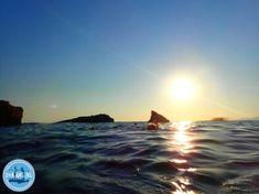 Kreta Nieuws Nieuws over Kreta Actieve vakanties op Kreta Grieks nieuws en de Griekse eilanden