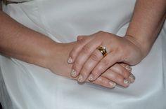 mi anillito de bodas