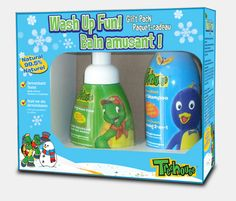 Packaging design - Treehouse Nature Clean kids bubble bath and wash. Graphic Design Studios, Bubble Bath, Start Up Business, Treehouse, Cleaning Supplies, Packaging Design, Bubbles, Branding, Nature