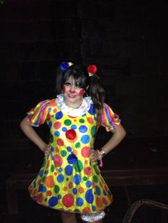 Loud Clown Bike Horn Novelty Funny Fancy Dress