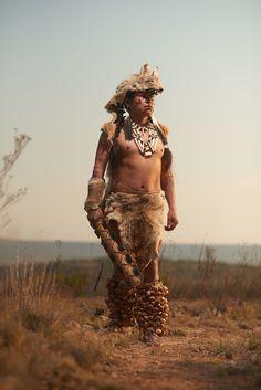 La importancia del cabello largo en nuestra cultura ancestral. | http://yosoydiosa.com/2016/12/12/la-importancia-del-cabello-largo-en-la-cultura-ancestral/