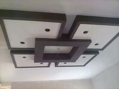 Creative and Modern Ideas: False Ceiling Drawing Interiors false ceiling elegant.False Ceiling Restaurant false ceiling ideas tips.False Ceiling Section Living Rooms.