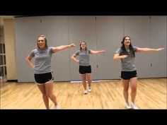 Wofford College Cheerleading DVD Material Part 2 Cheerleading Chants, Cheer Tryouts, College Cheerleading, Cheer Coaches, Cheer Stunts, Varsity Cheer, Football Cheer, Basketball Cheers, Cheer Dance Routines