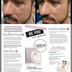 So excited that Mary Kay has introduced the NEW Bio Cellulose mask! Get a discount when you order through me! Mary Kay Party, Mary Kay Cosmetics, Spa Facial, Mk Men, Imagenes Mary Kay, Selling Mary Kay, Beauty Boost, Mary Kay Ash, Beauty Consultant